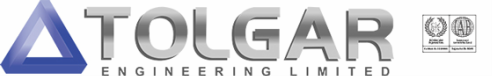 Tolgar Engineering Ltd